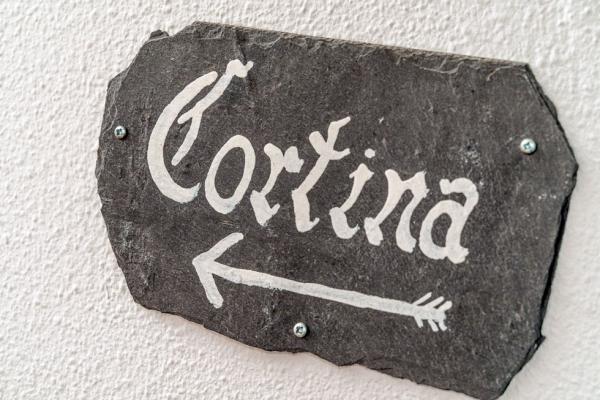 cortina-1E76AB6C8-4FAD-5E20-2554-570378EF5CC8.jpg